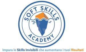 SoftSkillsAcademy.it